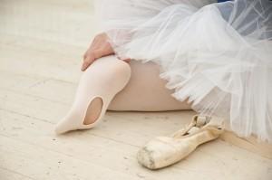balletto - danza calzificio gaia